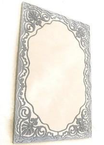 maatwerk spiegel