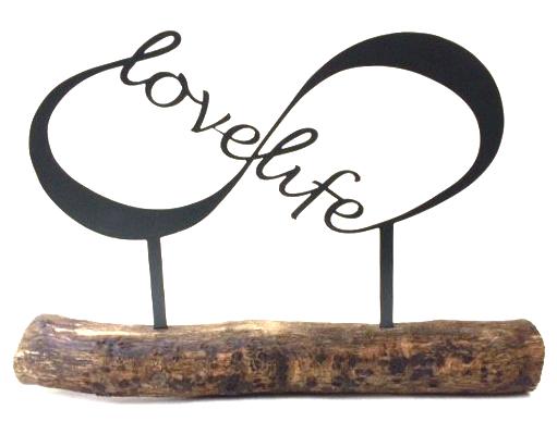 Lovelifezwartweb