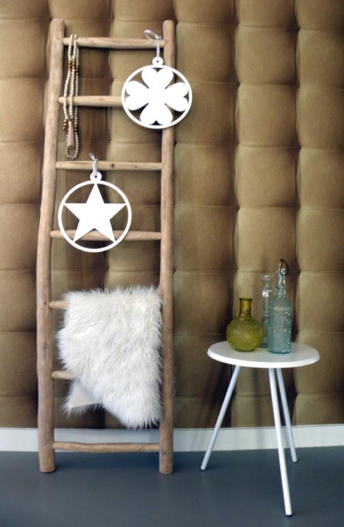 interieur hangers