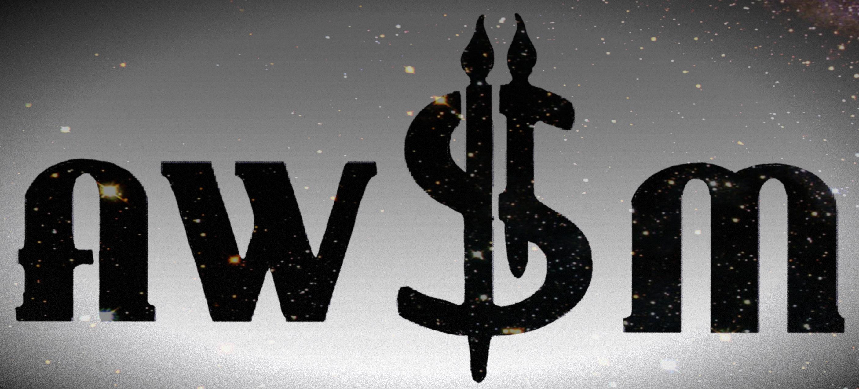 AWSM...alle werken samen maken