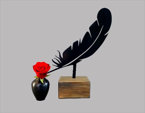 keepsake urn veer