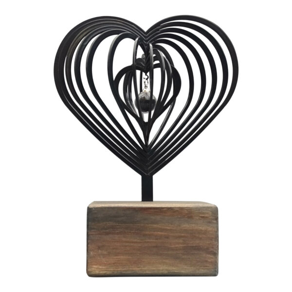 717har00 gedenk urn hart