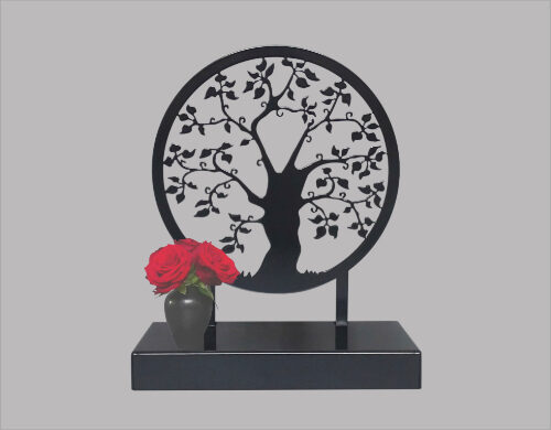 Urnen herinneringsboom