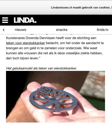 De Linda