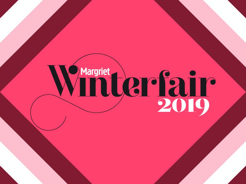 magriet winterfair